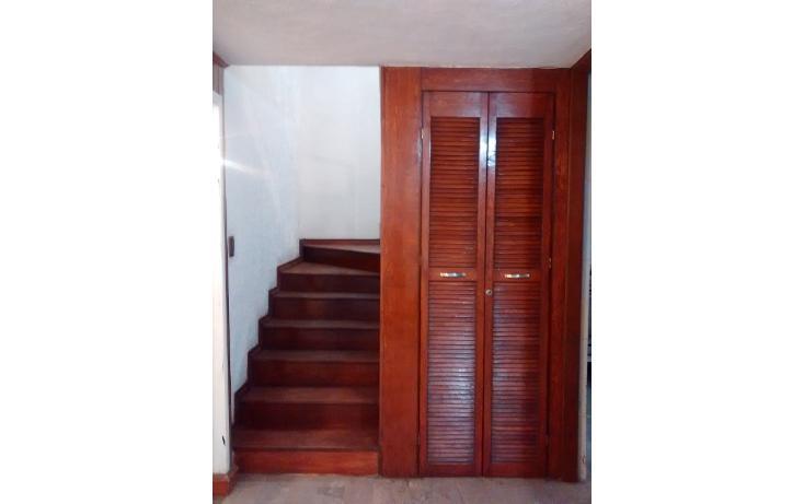 Foto de casa en venta en  , valle de aragón 3ra sección oriente, ecatepec de morelos, méxico, 1969517 No. 01