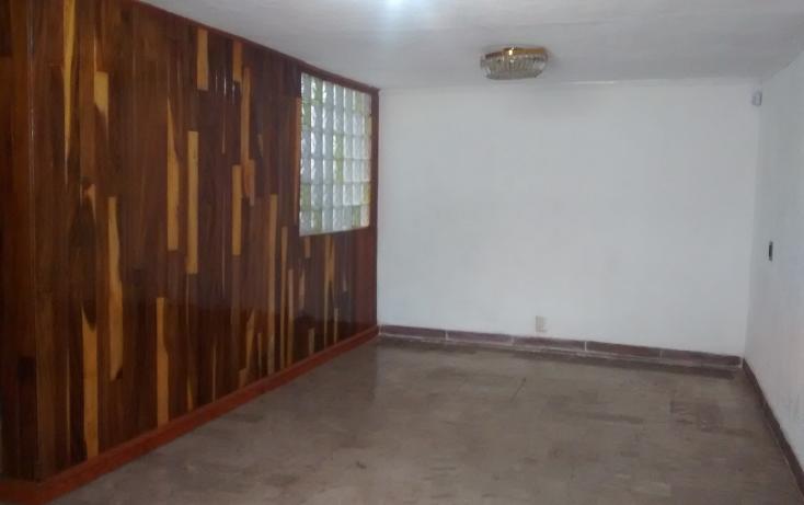 Foto de casa en venta en  , valle de aragón 3ra sección oriente, ecatepec de morelos, méxico, 1969517 No. 02