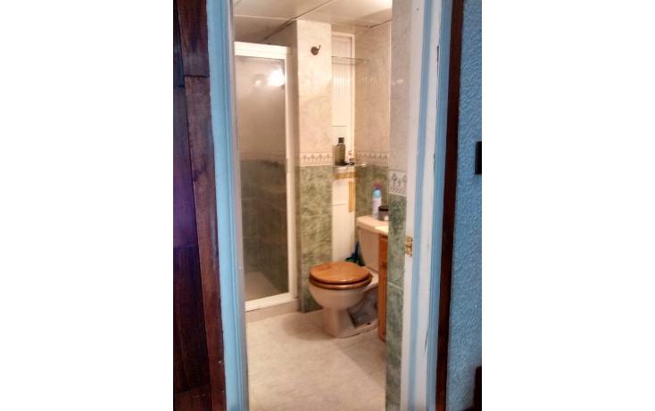 Foto de casa en venta en  , valle de aragón 3ra sección oriente, ecatepec de morelos, méxico, 1969517 No. 07