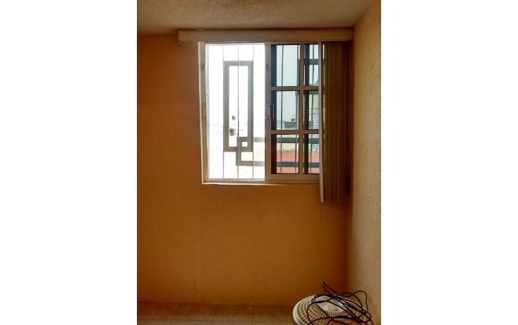 Foto de casa en venta en  , valle de aragón 3ra sección oriente, ecatepec de morelos, méxico, 1969517 No. 13