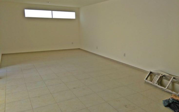 Foto de casa en venta en, valle del durazno, morelia, michoacán de ocampo, 1066225 no 03