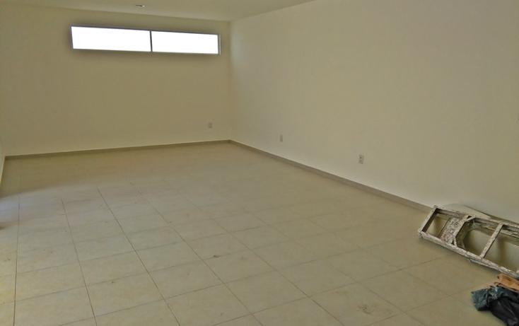 Foto de casa en venta en  , valle del durazno, morelia, michoac?n de ocampo, 1066225 No. 03