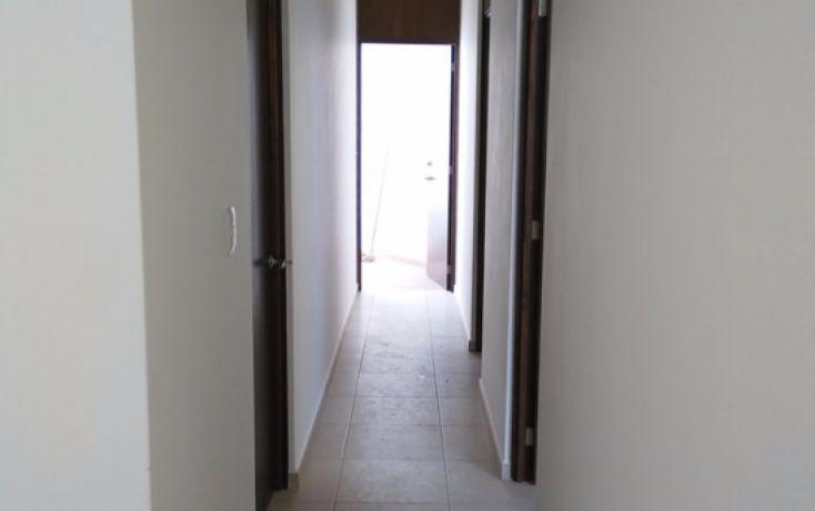 Foto de casa en venta en, valle del durazno, morelia, michoacán de ocampo, 1066225 no 05