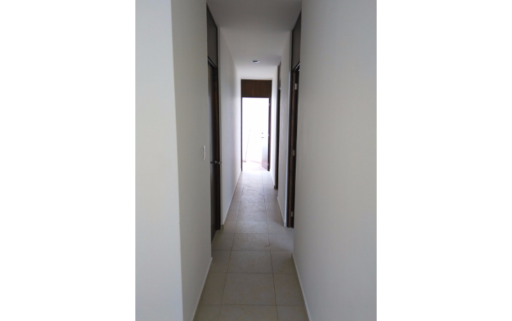 Foto de casa en venta en  , valle del durazno, morelia, michoac?n de ocampo, 1066225 No. 05