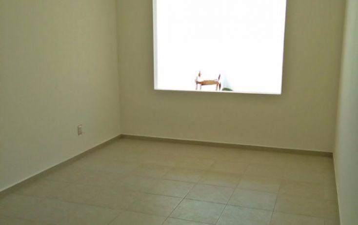 Foto de casa en venta en, valle del durazno, morelia, michoacán de ocampo, 1066225 no 06