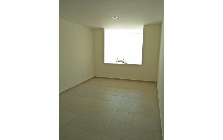 Foto de casa en venta en  , valle del durazno, morelia, michoac?n de ocampo, 1066225 No. 06