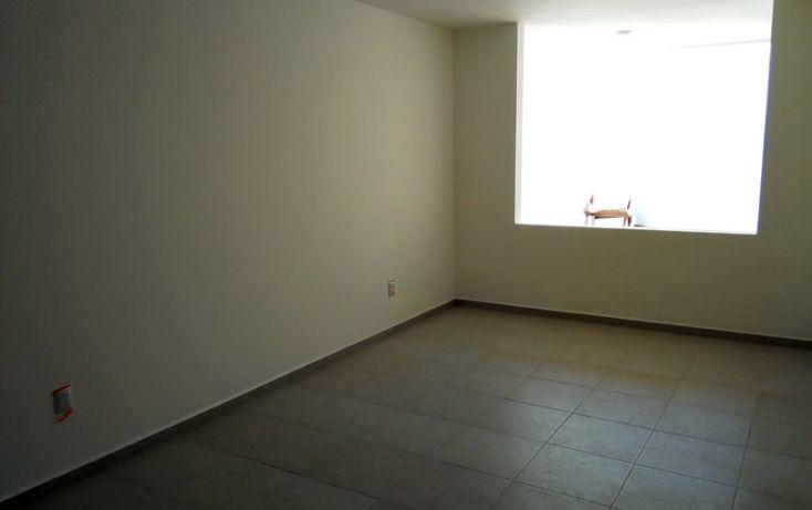 Foto de casa en venta en, valle del durazno, morelia, michoacán de ocampo, 1066225 no 07
