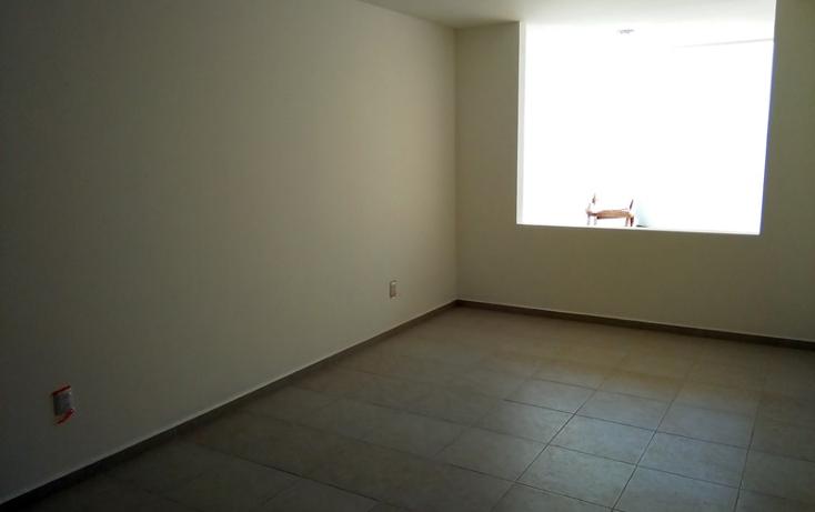 Foto de casa en venta en  , valle del durazno, morelia, michoac?n de ocampo, 1066225 No. 07