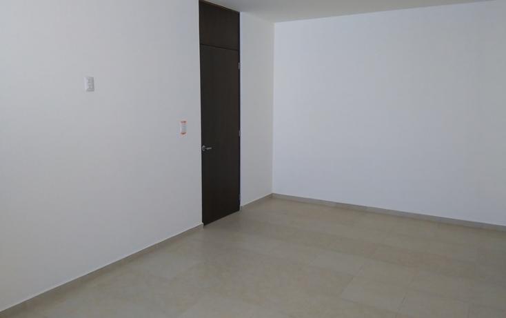 Foto de casa en venta en  , valle del durazno, morelia, michoac?n de ocampo, 1066225 No. 08