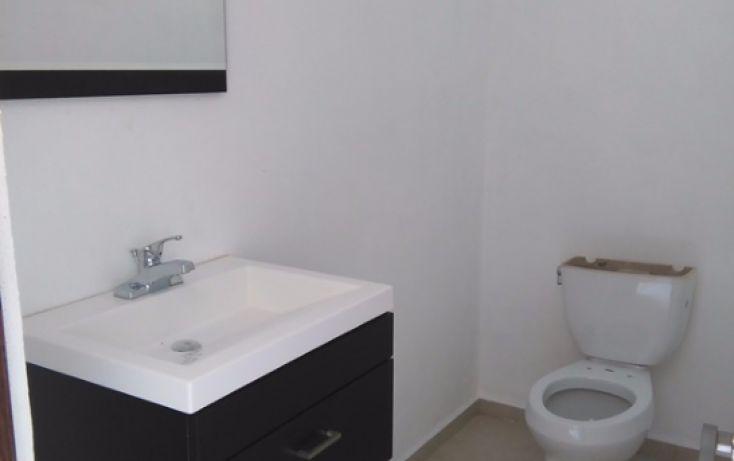 Foto de casa en venta en, valle del durazno, morelia, michoacán de ocampo, 1066225 no 12