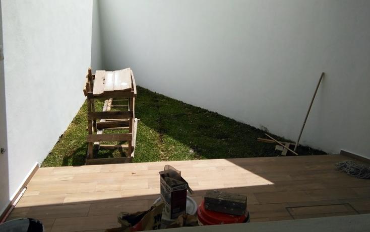 Foto de casa en venta en  , valle del durazno, morelia, michoac?n de ocampo, 1066225 No. 13