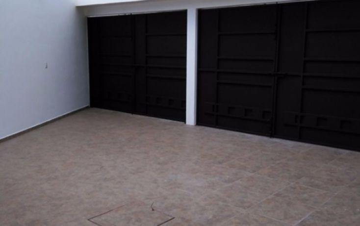 Foto de casa en venta en, valle del durazno, morelia, michoacán de ocampo, 1066225 no 14