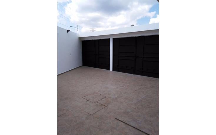 Foto de casa en venta en  , valle del durazno, morelia, michoac?n de ocampo, 1066225 No. 14