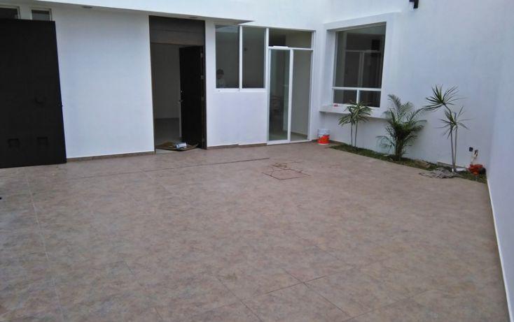 Foto de casa en venta en, valle del durazno, morelia, michoacán de ocampo, 1066225 no 15