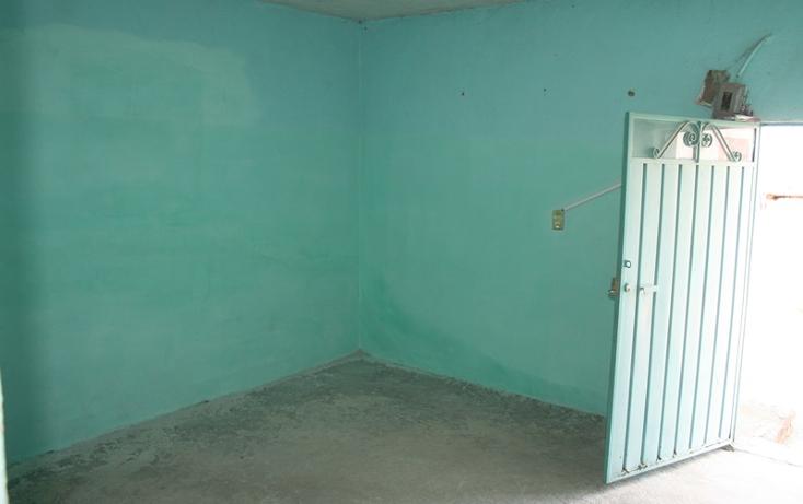 Foto de casa en venta en  , valle del durazno, morelia, michoac?n de ocampo, 1144387 No. 03