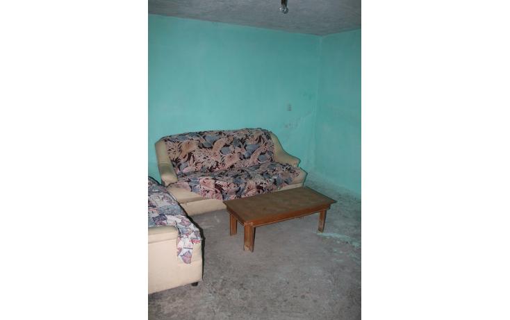 Foto de casa en venta en  , valle del durazno, morelia, michoac?n de ocampo, 1144387 No. 04