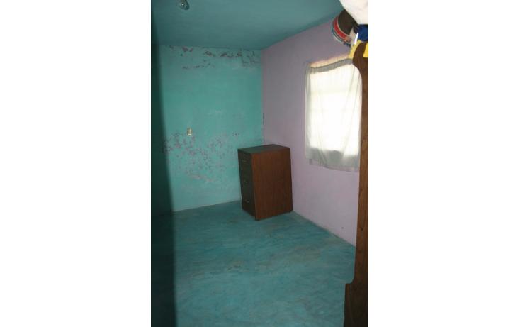 Foto de casa en venta en  , valle del durazno, morelia, michoac?n de ocampo, 1144387 No. 05