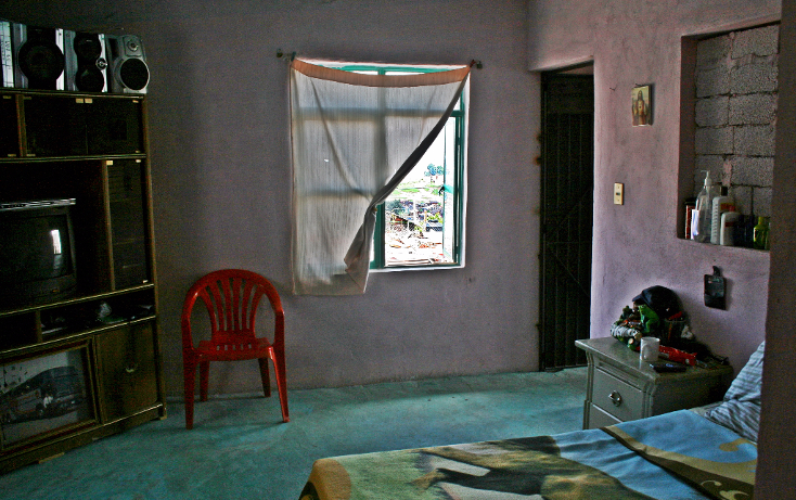 Foto de casa en venta en  , valle del durazno, morelia, michoac?n de ocampo, 1144387 No. 06
