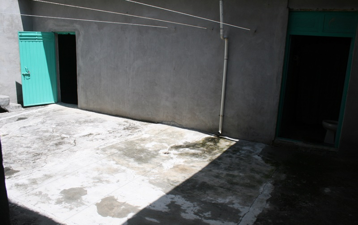 Foto de casa en venta en  , valle del durazno, morelia, michoac?n de ocampo, 1144387 No. 07