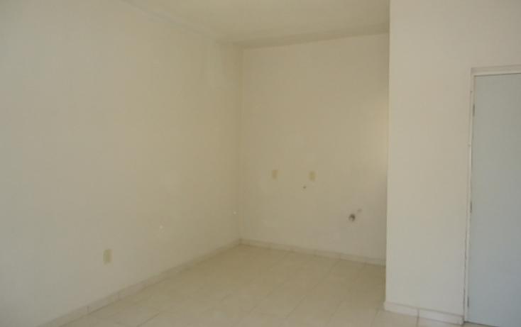 Foto de casa en venta en  , valle del ejido, mazatl?n, sinaloa, 1088245 No. 02