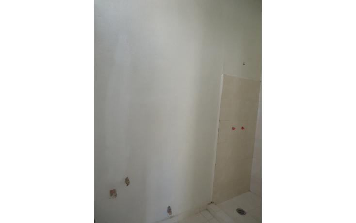 Foto de casa en venta en  , valle del ejido, mazatl?n, sinaloa, 1088245 No. 04