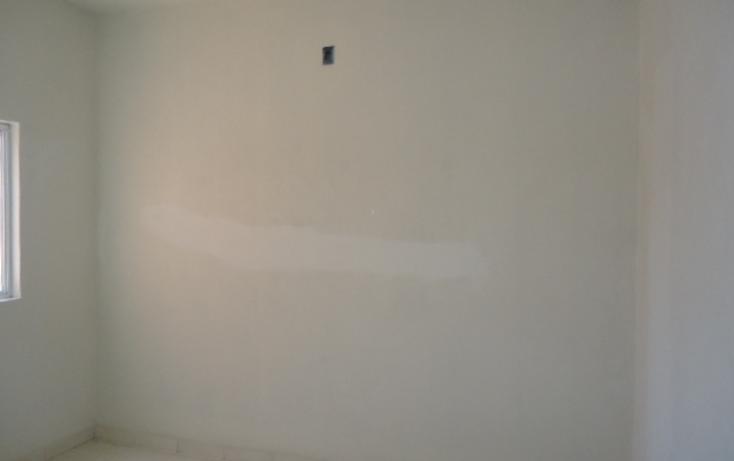 Foto de casa en venta en  , valle del ejido, mazatl?n, sinaloa, 1088245 No. 05