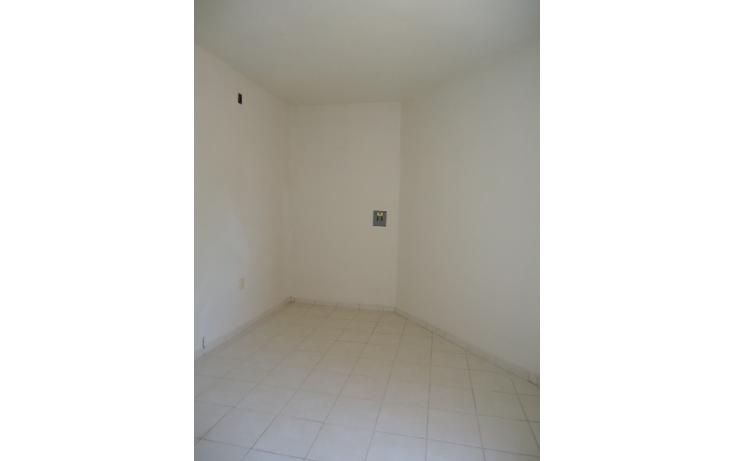 Foto de casa en venta en  , valle del ejido, mazatl?n, sinaloa, 1088245 No. 07