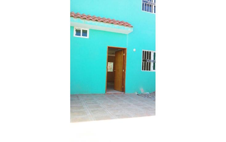 Foto de casa en venta en  , valle del ejido, mazatlán, sinaloa, 1293941 No. 02