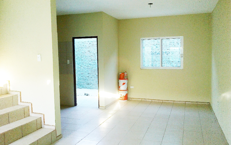 Foto de casa en venta en  , valle del ejido, mazatlán, sinaloa, 1293941 No. 03