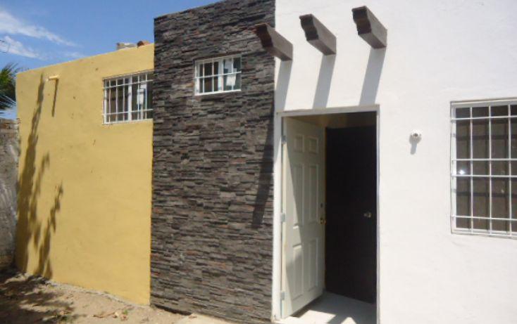 Foto de casa en venta en, valle del ejido, mazatlán, sinaloa, 943981 no 03
