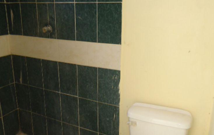 Foto de casa en venta en, valle del ejido, mazatlán, sinaloa, 943981 no 04