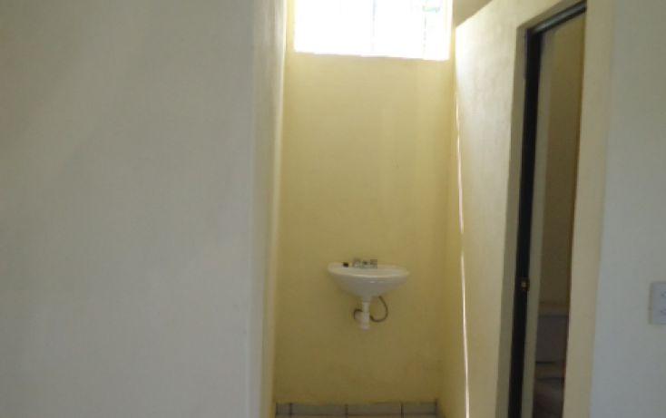 Foto de casa en venta en, valle del ejido, mazatlán, sinaloa, 943981 no 05