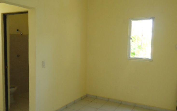 Foto de casa en venta en, valle del ejido, mazatlán, sinaloa, 943981 no 06
