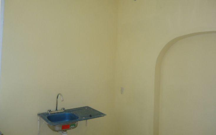 Foto de casa en venta en, valle del ejido, mazatlán, sinaloa, 943981 no 07