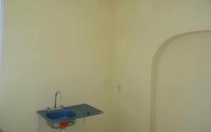 Foto de casa en venta en  , valle del ejido, mazatl?n, sinaloa, 943981 No. 07