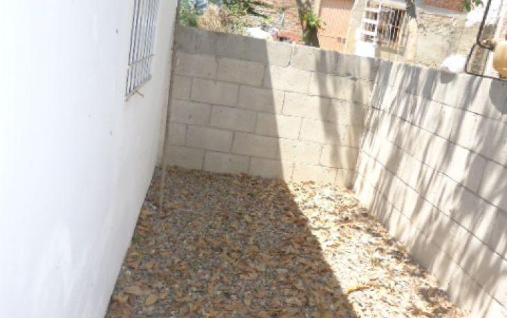 Foto de casa en venta en, valle del ejido, mazatlán, sinaloa, 943981 no 08