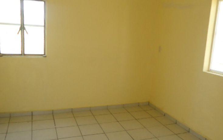 Foto de casa en venta en, valle del ejido, mazatlán, sinaloa, 943981 no 09