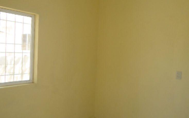 Foto de casa en venta en, valle del ejido, mazatlán, sinaloa, 943981 no 10