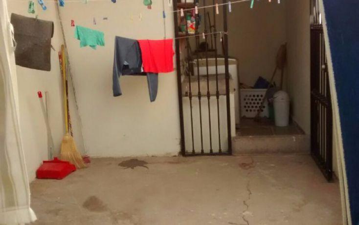 Foto de casa en venta en valle del fuerte 2645, esq valle del yaqui, valle bonito, ahome, sinaloa, 1709934 no 16