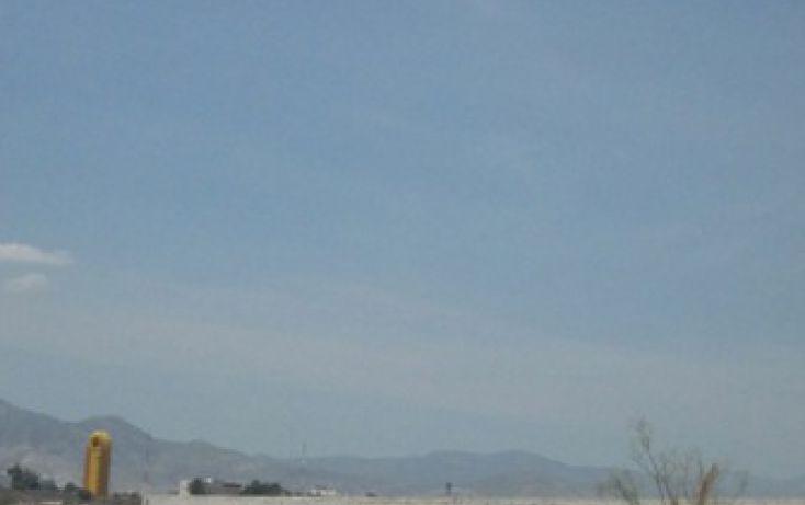Foto de terreno comercial en venta en, valle del guadiana, gómez palacio, durango, 1071195 no 02