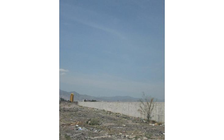 Foto de terreno comercial en venta en  , valle del guadiana, gómez palacio, durango, 1071195 No. 02
