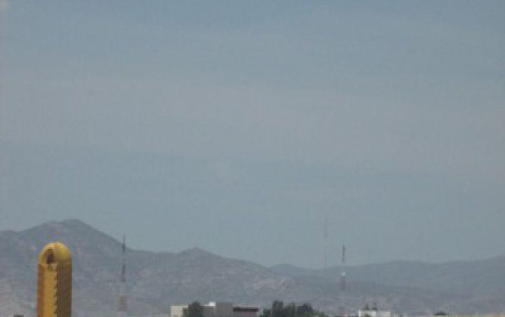 Foto de terreno comercial en venta en, valle del guadiana, gómez palacio, durango, 1071195 no 03