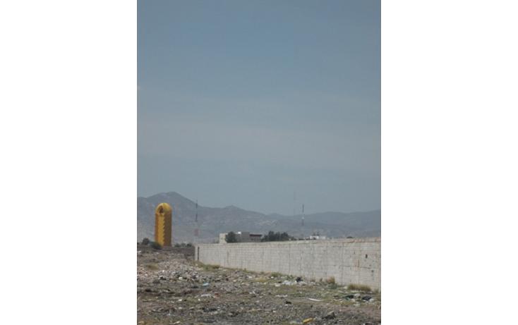 Foto de terreno comercial en venta en  , valle del guadiana, gómez palacio, durango, 1071195 No. 03