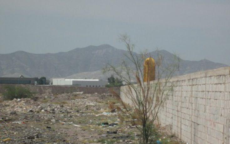 Foto de terreno comercial en venta en, valle del guadiana, gómez palacio, durango, 1071195 no 05