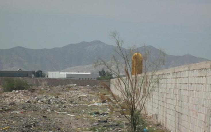 Foto de terreno comercial en venta en  , valle del guadiana, gómez palacio, durango, 1071195 No. 05