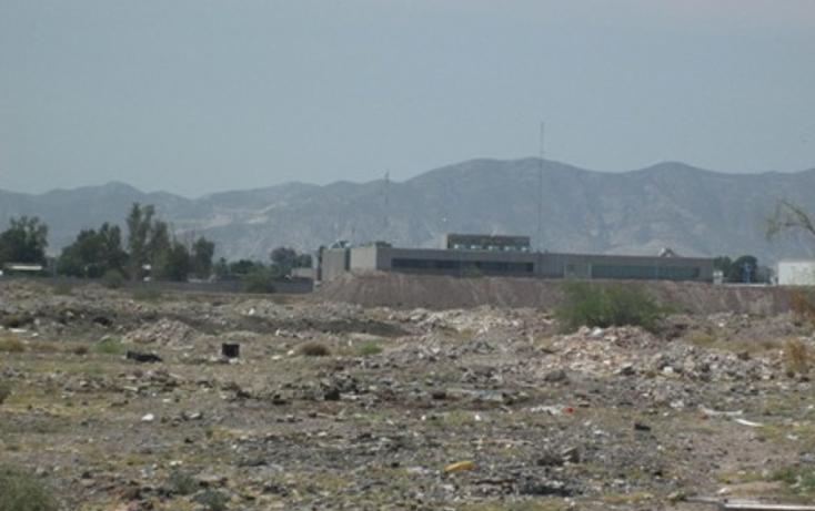 Foto de terreno comercial en venta en  , valle del guadiana, gómez palacio, durango, 1071195 No. 06
