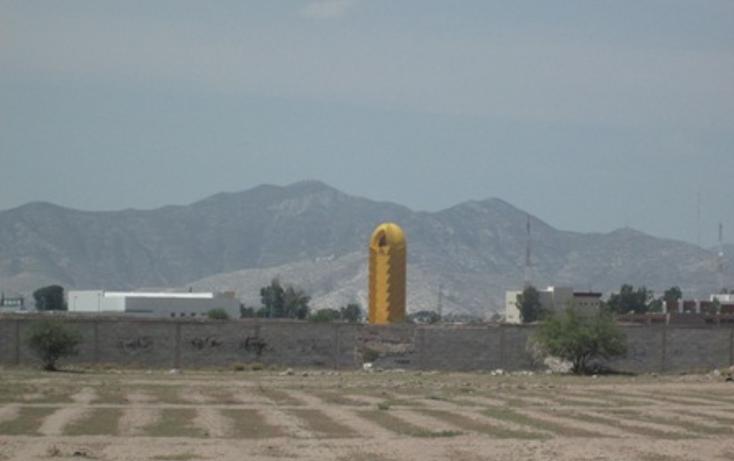 Foto de terreno comercial en venta en  , valle del guadiana, gómez palacio, durango, 1071195 No. 07