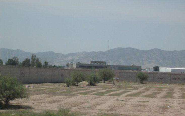 Foto de terreno comercial en venta en, valle del guadiana, gómez palacio, durango, 1071195 no 08