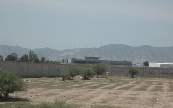 Foto de terreno comercial en venta en  , valle del guadiana, gómez palacio, durango, 1071195 No. 08