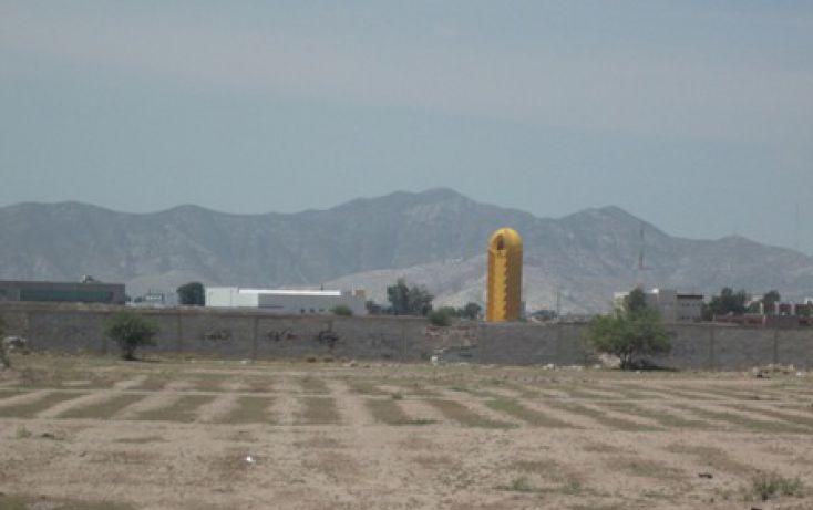 Foto de terreno comercial en venta en, valle del guadiana, gómez palacio, durango, 1071195 no 09
